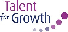 Talent for Growth