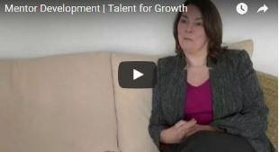 Mentor Development