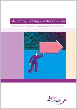 Mentoring Training
